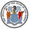 New Jersey Seal